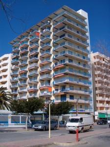 obrázek - Apartamentos Palmavera