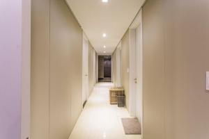 DnJ Guesthouse