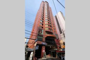 Providence Tower 2000 Manila