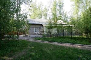 Гостевой дом Глубокое Озеро - фото 2