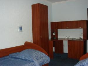 Отель Знання - фото 7
