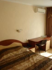 Отель Знання - фото 8
