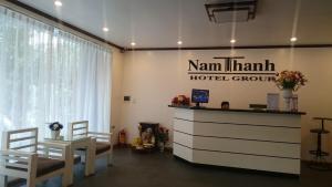 Nam Thanh 1