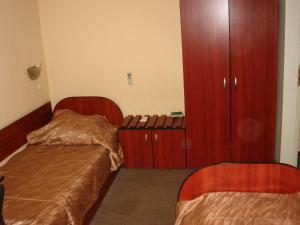 Отель Знання - фото 11