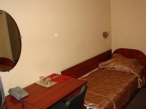 Отель Знання - фото 12