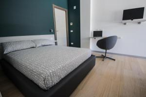 Royal Suite Apartments