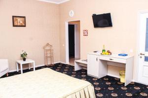 Отель GALAR HALL - фото 5