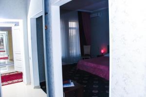 Отель GALAR HALL - фото 9