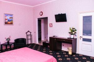 Отель GALAR HALL - фото 10