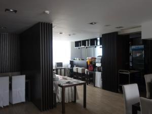 Nikolovi Apartments, Apartmány  Bansko - big - 36