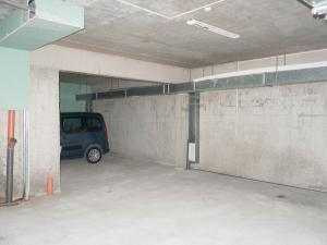 Nikolovi Apartments, Apartmány  Bansko - big - 38