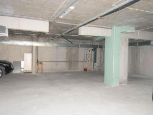 Nikolovi Apartments, Апартаменты  Банско - big - 39
