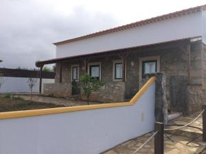 Casinha da Avó Maria, Case vacanze  Alcobaça - big - 2