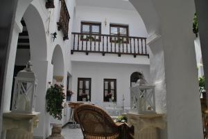 obrázek - Mayflowers Hostel