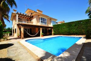 Casa Aresa - Puig de Ros