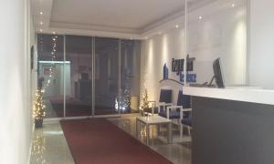 Апарт-отель Pinistanbul, Бейликдюзю