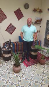 Dar Derb El Horra