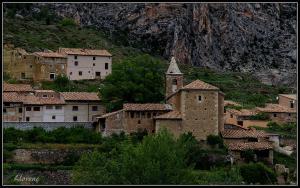 Valloré del Maestrazgo