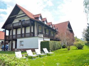 Eisenberger Hof