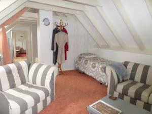 B&B Huize Cossee
