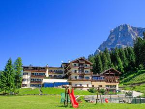 obrázek - Hotel San Martino