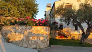 B&B A Robba de Pupi, Bed and Breakfasts  Agrigento - big - 57