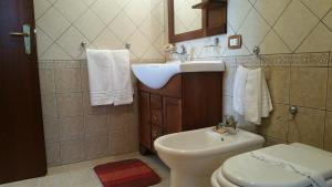 B&B A Robba de Pupi, Bed and Breakfasts  Agrigento - big - 24
