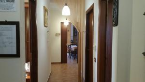 B&B A Robba de Pupi, Bed and Breakfasts  Agrigento - big - 43