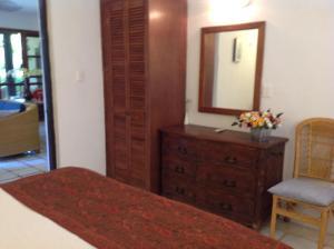 Casa Armonia, Apartmanok  Playa del Carmen - big - 4