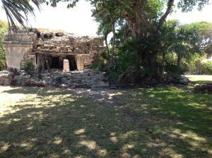 Casa Armonia, Apartmanok  Playa del Carmen - big - 14