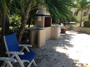 Casa Armonia, Apartmanok  Playa del Carmen - big - 12