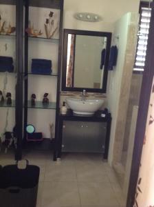 Casa Armonia, Apartmanok  Playa del Carmen - big - 9