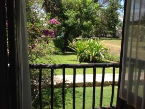 Casa Armonia, Apartmanok  Playa del Carmen - big - 37