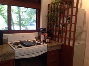 Casa Armonia, Apartmanok  Playa del Carmen - big - 36