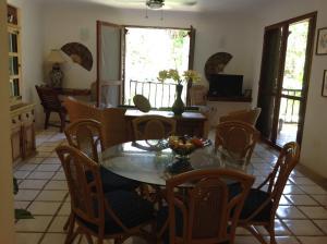 Casa Armonia, Apartmanok  Playa del Carmen - big - 33