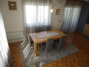 Apartman Kula - фото 17