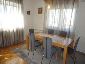 Apartman Kula - фото 14