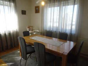 Apartman Kula - фото 16