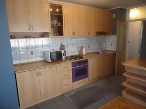 Apartman Kula - фото 18
