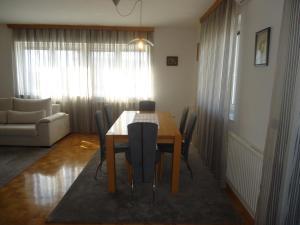 Apartman Kula - фото 15