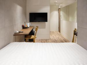 Hotel Relax 5, Hotels  Taipei - big - 23