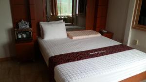 Hadong Eldorado Motel