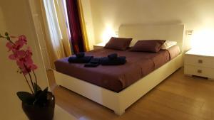 Modern & Charm San gallo Apartment