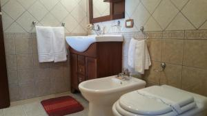 B&B A Robba de Pupi, Bed and Breakfasts  Agrigento - big - 27