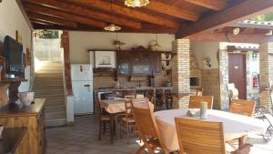 B&B A Robba de Pupi, Bed and Breakfasts  Agrigento - big - 52