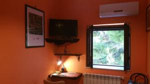 B&B A Robba de Pupi, Bed and Breakfasts  Agrigento - big - 30