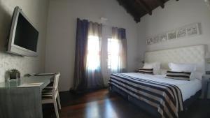 Hospes Villa Paulita