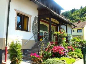 Gästehaus Hermine