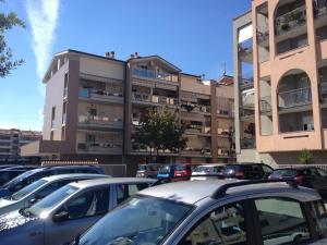 obrázek - Residenza D'Agnese
