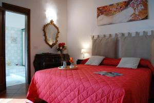 Dell'Albero Apartment